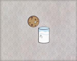 arundall_wallpaper_milk_1280x1024