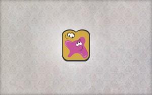 arundall_wallpaper_toast_1680x1050