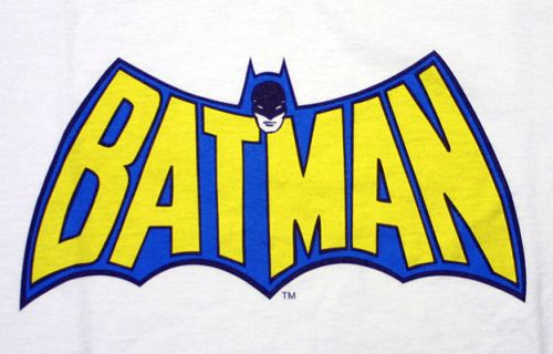 xbatman-logo.jpg.pagespeed.ic.RvxnRy8F0T