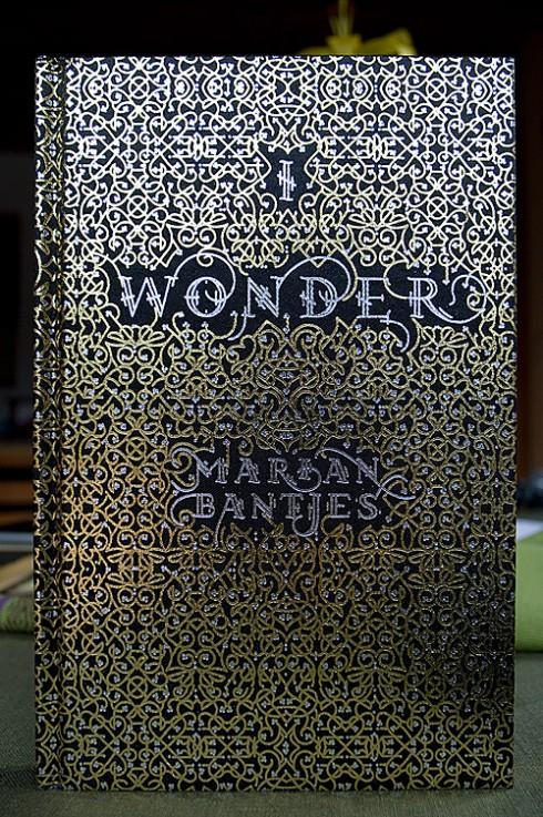 bantjes_wonder-cov1