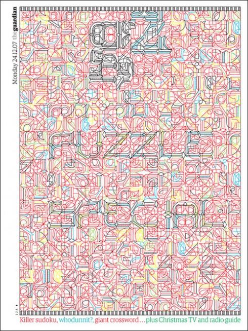 pic_G2_puzzle