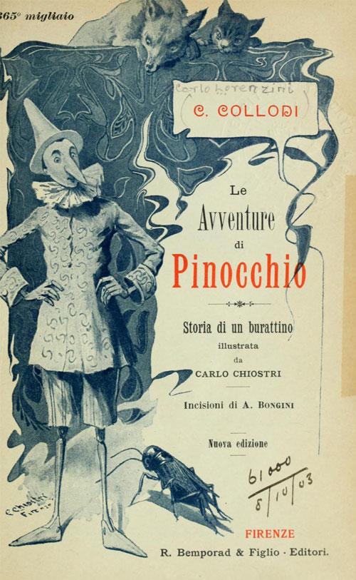 1902-Pinocchio
