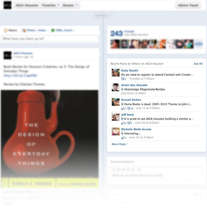 Facebook_Groups_B