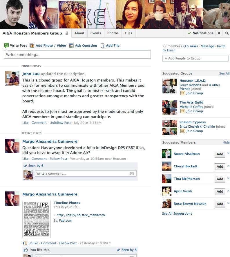 Facebook_Groups_C
