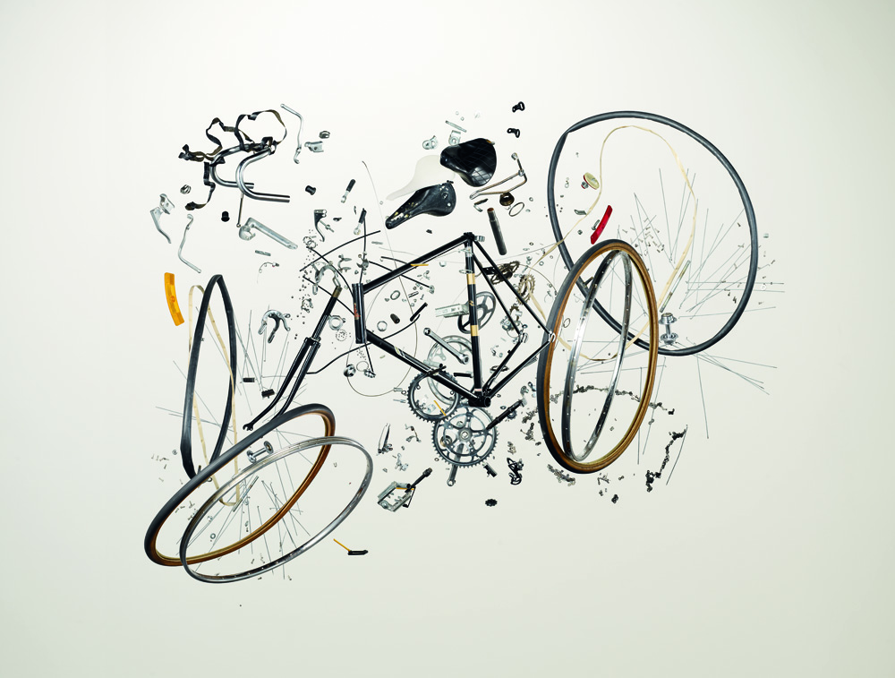 things-come-apart-bicycle-wreck