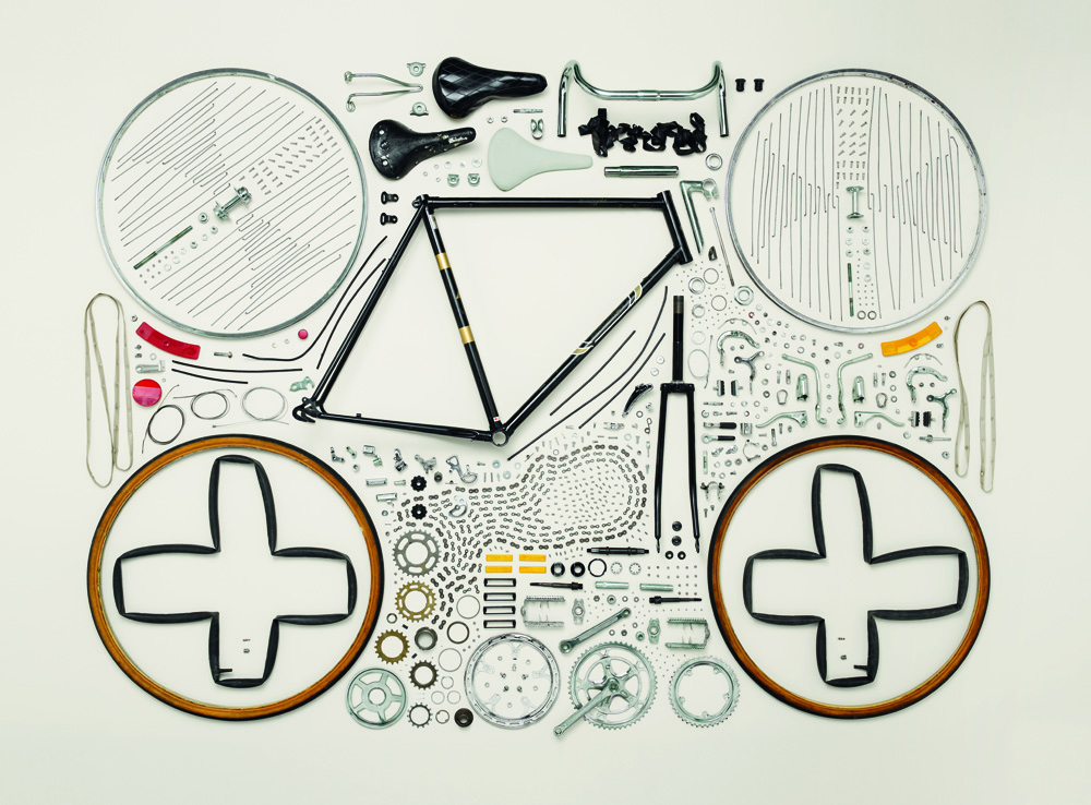 things-come-apart-bicycle