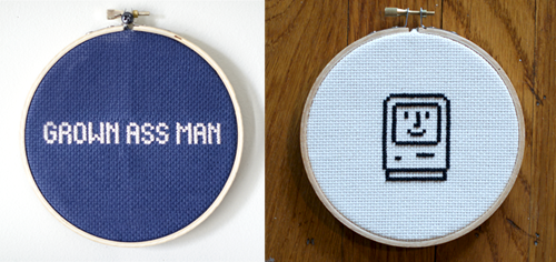 cobbcrossstitch