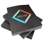 HTML and CSS Book