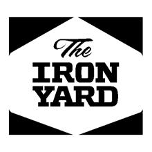 Local sponsor image