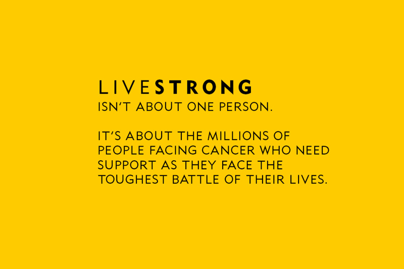rigsby_livestrong_05