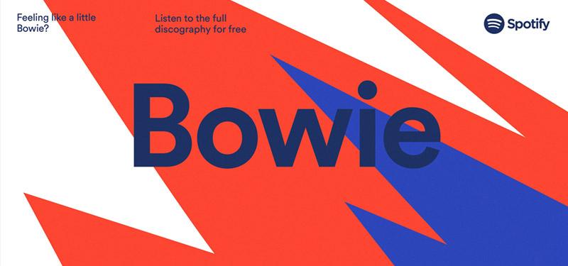 spotify_bowie