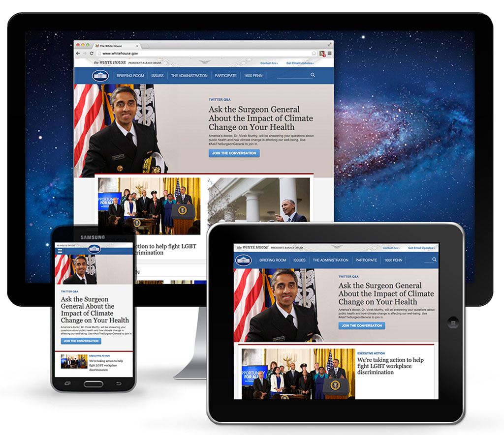 axios-homepage